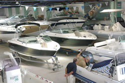 Boating Mallorca SESSA Boats For Sale Mallorca Spain