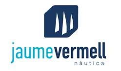 The Team from Jaume Vermell Nautica are pleased to introduce ourselves for all your New & Used Boats in Mallorca ,Spain . Jaume Vermell Nautica s.l. are a family business having operated in Porto Cristo Mallorca since 1991
